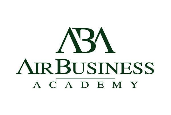 ABA Air Business Academy