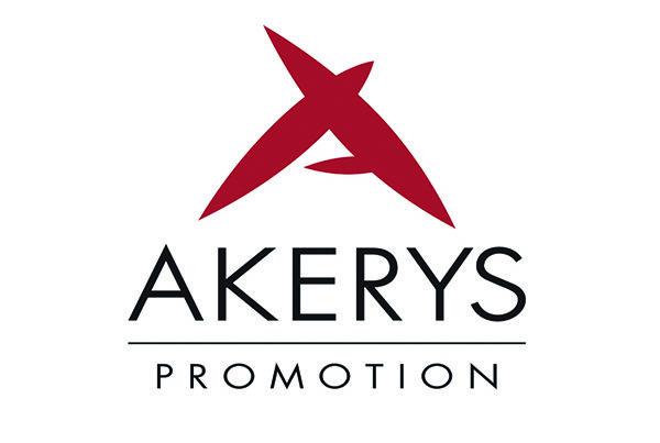 Akerys Promotion