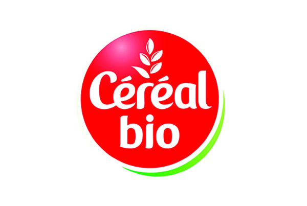 Cereal Bio