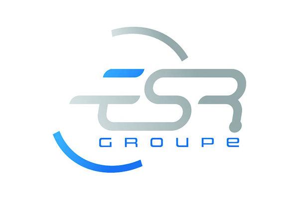 ESR Groupe