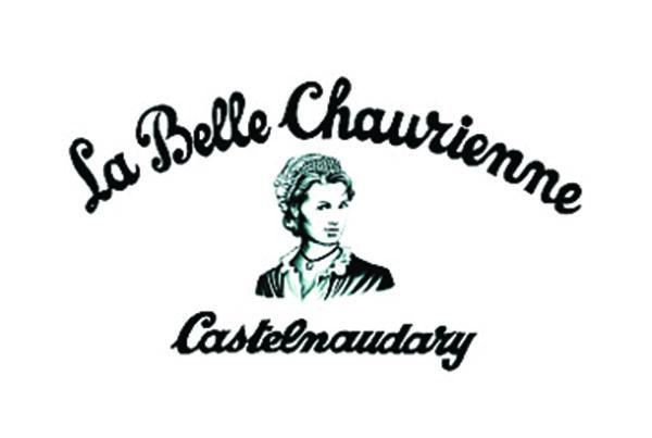La Belle Chaurienne Castelnaudary
