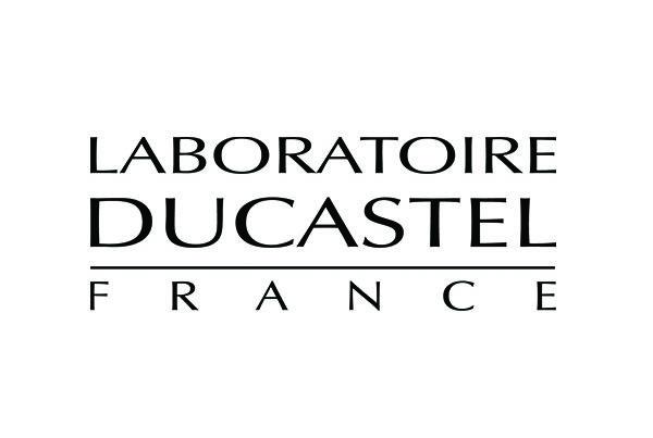 Laboratoire Ducastel France