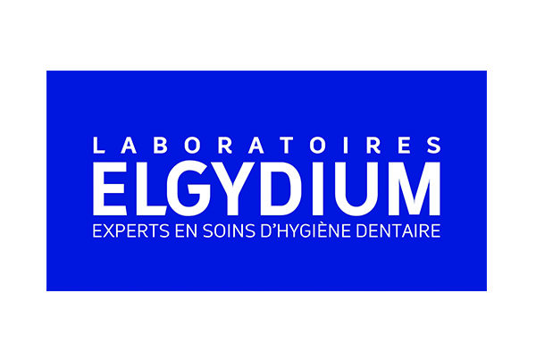 Laboratoires Elgydium