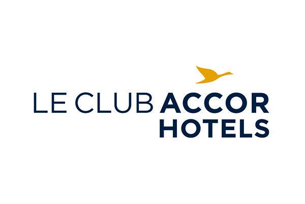 Le Club Accorhotels Arena
