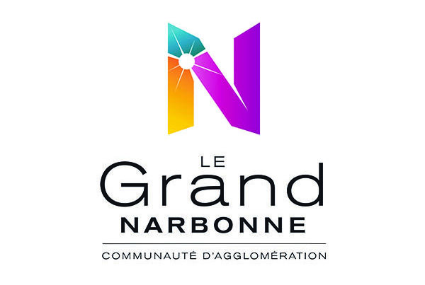 Le Grand Narbonne