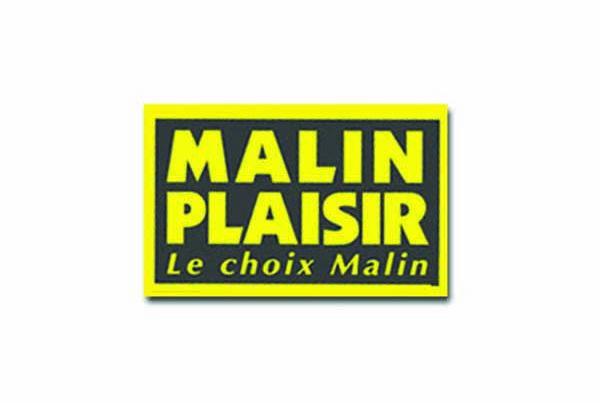 Malin Plaisir