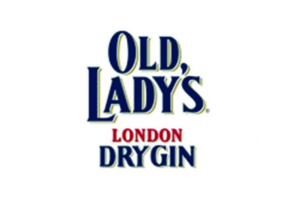 Old Lady's