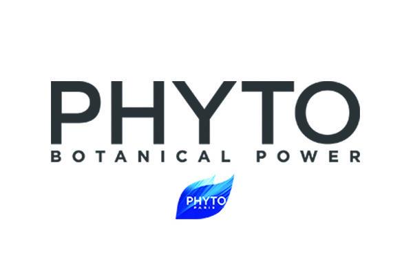 Phyto Botanical Power