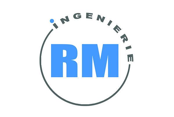 RM Ingénierie