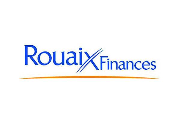 Rouaix Finances