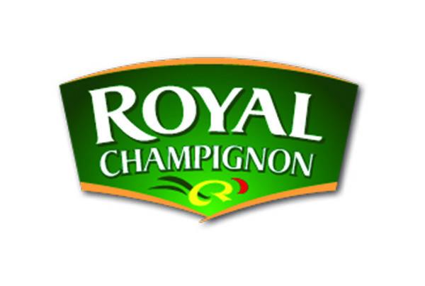 Royal Champignon