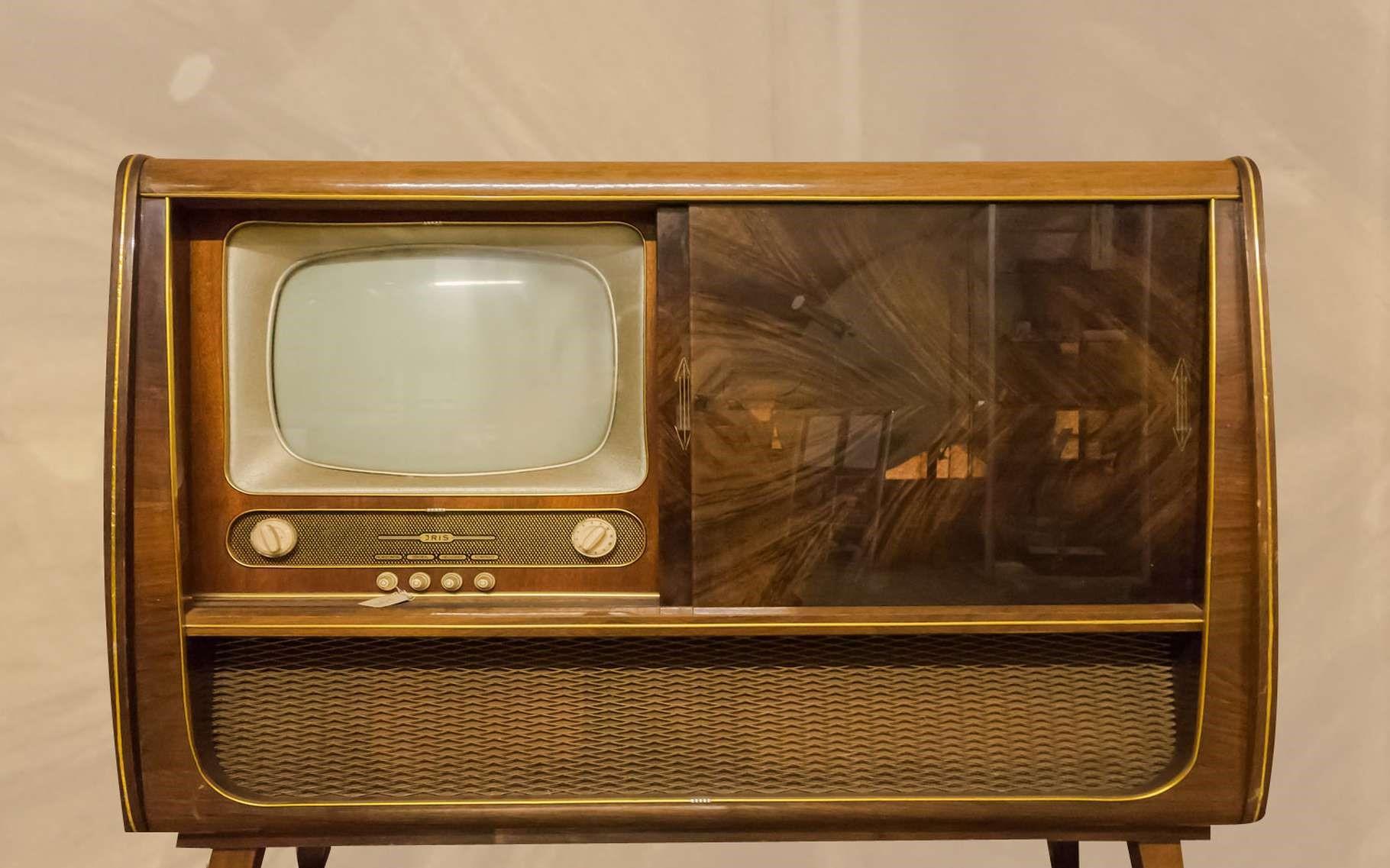 La télévision fait sa révolution : l'avènement de la publicité segmentée