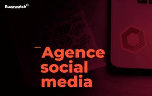 Agence Buzzwatch