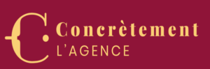 Agence Concrètement