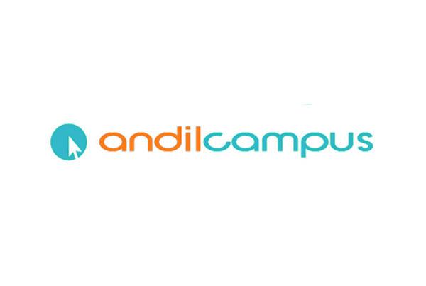 Andil Campus