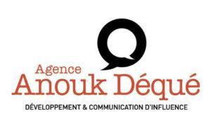 Agence Anouck Déqué