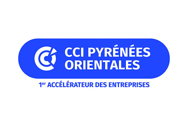CCI Pyrénées Orientales