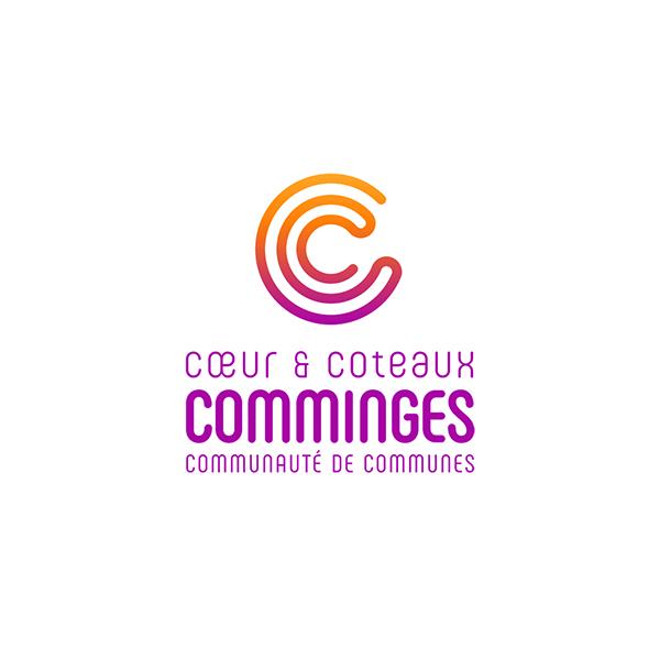 Coeur & Coteaux de Comminges