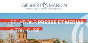 Agence Giesbert & Mandin