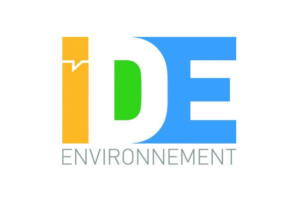 IDE Environnement