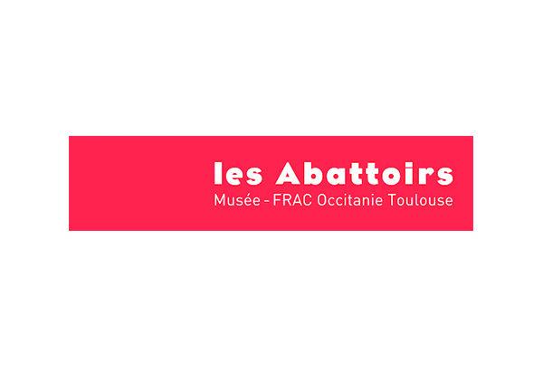 Les Abattoirs