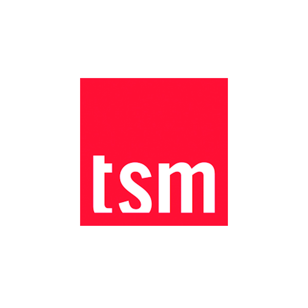 Toulouse School of Management